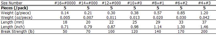 71230-data-sheet-2.png