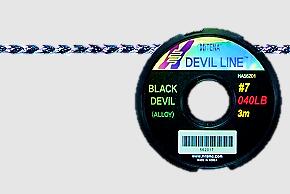 devil-line-3.png